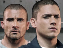 'Prison Break': La quinta temporada se estrenará el 4 de abril en Fox