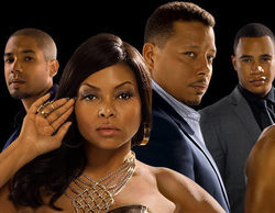 Fox renueva 'Empire' por una cuarta temporada