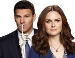 """Los productores de 'Bones' critican el final de la serie: """"No fue nuestra decisión"""""""