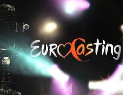 Así será la final del Eurocasting que se podrá seguir por la web de FórmulaTV
