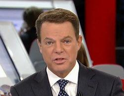 Shep Smith ('FOX News') defiende al periodista ignorado por Donald Trump
