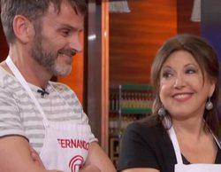 'MasterChef Junior': Loles León, Fernando Tejero y otras seis celebrities probarán los platos en la final