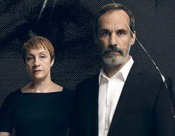 'Sé quién eres': La nueva serie de Telecinco se estrena el lunes 16 de enero