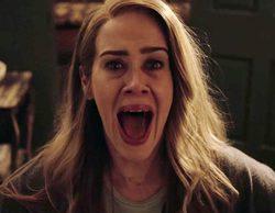 Fx renueva 'American Horror Story' por dos temporadas más
