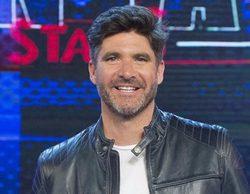 'GH VIP 5': Ivonne Reyes y Aless Gibaja nominarán a Toño Sanchís por sus problemas con Belén Esteban