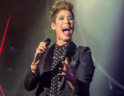 Leklein, elegida del 'Eurocasting' para 'Objetivo Eurovisión'