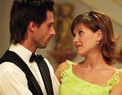 10 razones por las que 'Paco y Veva' fue un fracaso