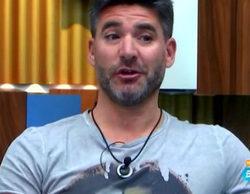 Toño Sanchís confiesa no entender qué hace Terelu Campos en 'GH VIP 5'