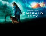 """Emerald City, la nueva oferta de NBC a la que le falta una pizca de """"magia"""""""