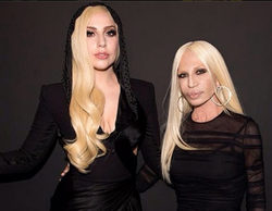 'American Crime Story': Lady Gaga no será Donatella Versace