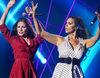 Azúcar Moreno se postulan para ir a Eurovisión en 2018
