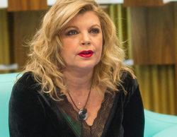 Terelu confiesa sus preferencias sexuales en 'GH VIP 5'