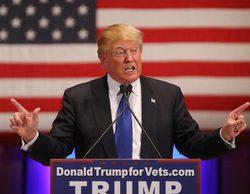 Antena 3 emite el 16 de enero 'Trump. Presidente por sorpresa', un especial sobre el dirigente estadounidense