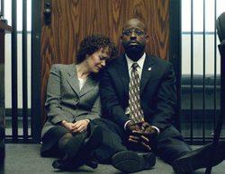 'American Crime Story: Katrina' retrasa su estreno hasta 2018 por los huracanes en Nueva Orleans