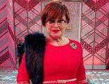 'Cámbiame VIP': Así es el sorprendente nuevo look de Aramís Fuster