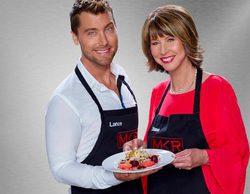 El estreno de 'My Kitchen Rules' empieza modestamente mientras que 'The Good Place' mejora
