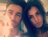 Sofía Suescun ('GH 16') y Hugo Paz ('MYHYV') cuelgan su desnudo integral en las redes sociales