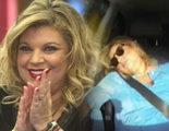 Reacciones a 'Las Campos 4': De la siesta de Terelu en el coche a María Patiño como presentadora