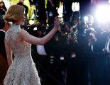 Cannes pone en marcha su propio festival de series para 2018