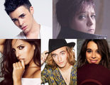 'Objetivo Eurovisión': TVE presenta las seis canciones aspirantes al triunfo completas