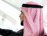 """Escándalo en Arabia Saudí por haberse colado """"porno gay"""" en su televisión en abierto"""