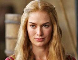 La temporada 8 de 'Juego de Tronos' podría tener más episodios de los anunciados inicialmente