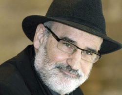 """Fernando Aramburu (""""Patria"""") sobre la serie que prepara Mediaset: """"Confío en que dé lugar a un debate"""""""