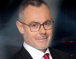 'GH VIP 5': Telecinco recupera la marca 'Límite 48 horas' para la noche de los martes