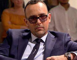 'Chester in love' se estrena con un gran 7,2% y 'GH VIP 5: El debate' regresa bien con un 14,5%
