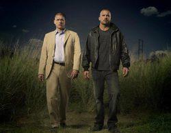 'Prison Break': La quinta temporada reduce su número de episodios por problemas de agenda de los protagonistas