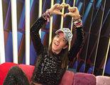 """Aless Gibaja ('GH VIP 5') nos da los 7 """"superconsejitos"""" para superar el Blue Monday"""