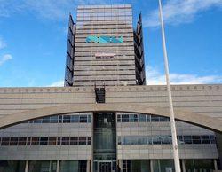 El Consejo Rector de Canal 9 elige al nuevo director general entre 20 candidatos