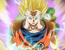 Boing estrenará 'Dragon Ball Super' el 20 de febrero