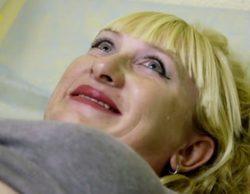 'En el punto de mira' viaja hasta Ucrania, el vientre de Europa