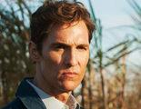 'True Detective', la serie que pudo ser y no fue