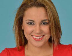 Viviana Figueredo ('Supervivientes 2014') denuncia en sus redes sociales el homicidio de su tío