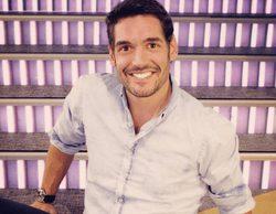 Josep Lobató muestra en sus redes sociales nuevos avances para superar su enfermedad