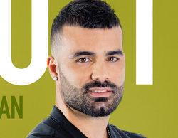 'GH VIP 5': Así encontró el programa a Tutto Duran, el falso productor musical infiltrado entre los VIP