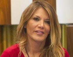 Ivonne Reyes acusa a 'GH VIP 5' de tongo mientras concursa en el reality