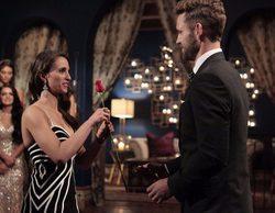'The Bachelor' anota su máximo de temporada mientras que 'Timeless' empeora en una noche sin 'The Voice'