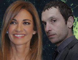 Así vivieron los guionistas de 'Pulsaciones' las similitudes con la polémica reflexión de Mariló Montero