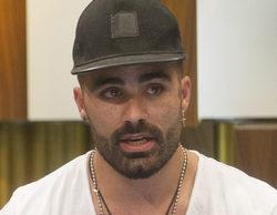 5 puntos débiles que podrían destapar la mentira de Tutto Duran en 'GH VIP 5'