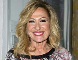 Rosa Benito podría estar negociando su vuelta a Telecinco para participar en 'Levántate: All Stars'
