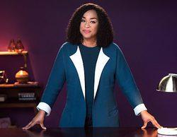 ABC encarga el piloto de un drama legal de Shonda Rhimes ('Anatomia de Grey')