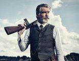 'The Son': AMC España estrena en abril la serie de Pierce Brosnan y Carlos Bardem