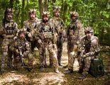 'Six': HBO España estrena el 19 de enero la nueva serie sobre la armada norteamericana