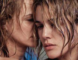 Movistar+ se adelanta a los Premios Goya y Feroz estrenando las películas candidatas