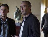 'Agents of SHIELD', 'Fresh Off the boat' y 'The Real O'Neals' obtienen malos datos para ABC