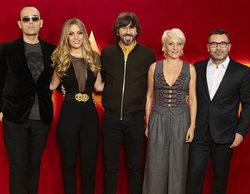 'Got Talent España' regresa el sábado 21 de enero a Telecinco