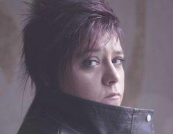 """Maika Barbero ('Objetivo Eurovisión'): """"No soy un descarte ni he usado la canción de nadie"""""""